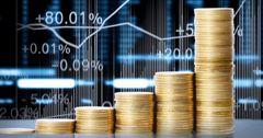 Положение банковского сектора КР начинает ухудшаться — RAEX-Europe