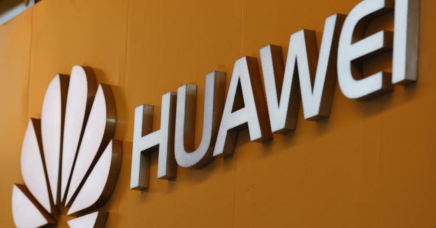 Google прекращает работу с Huawei. Что станет с устройствами китайской компании?