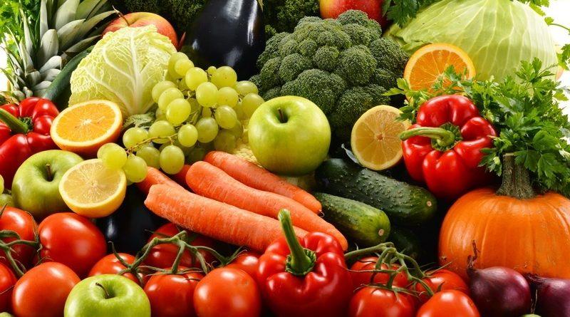 Казахстан снимет запрет на ввоз овощей из Кыргызстана