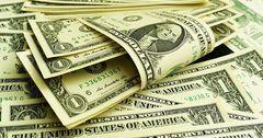 Нацбанк провел очередную интервенцию, продав $2.05 млн
