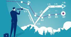 Минэконом рассказывает о новых правилах регулирования бизнеса