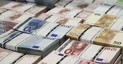 Германия предоставит правительству КР грант на €41.8 млн