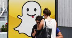 Владельцы Snapchat планируют IPO на сумму $25 млрд