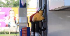Сколько литров бензина в Кыргызстане можно купить на среднюю зарплату?