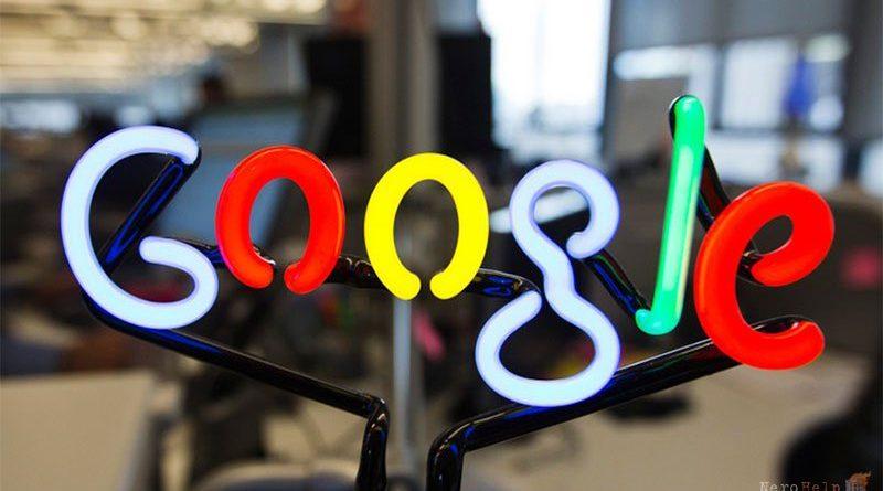 В США предлагают разделить на части Facebook, Google и Amazon