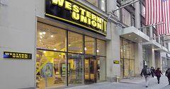 Western Union объявила о выходе на кубинский рынок