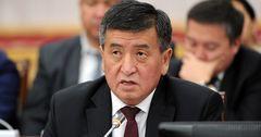 В Кыргызстане занялись оптимизацией системы управления строительной отраслью