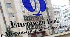 Запуск института бизнес-омбудсмена обойдется в €1.5 млн. Кто даст деньги?