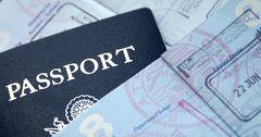 ГРС напомнила о продлении срока регистрации иностранных граждан в КР