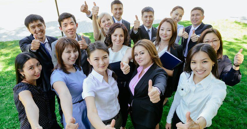 ОАО «Росинбанк» инвестирует в развитие персонала