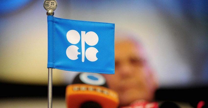 На встрече в ноябре ОПЕК может сократить добычу сильнее оговоренного в Алжире уровня