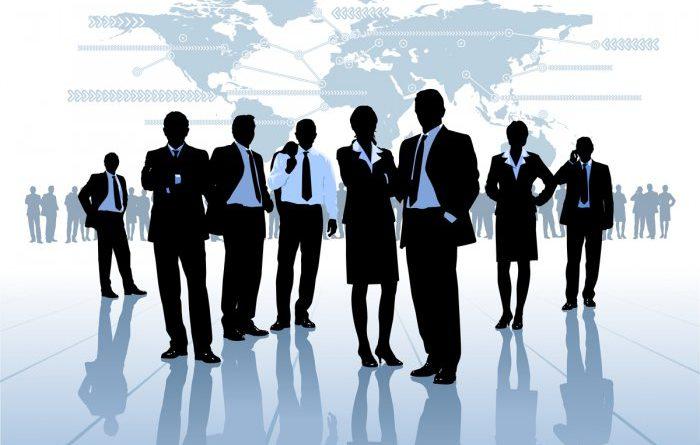 Бизнесмены из разных стран обсудят IT-потенциал Кыргызстана