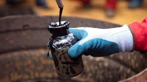 Казахстан потребует компенсации от «Транснефти» за загрязненную нефть