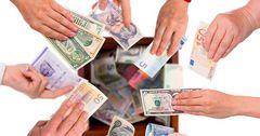 Отсутствие доступного финансирования проблема для МСБ