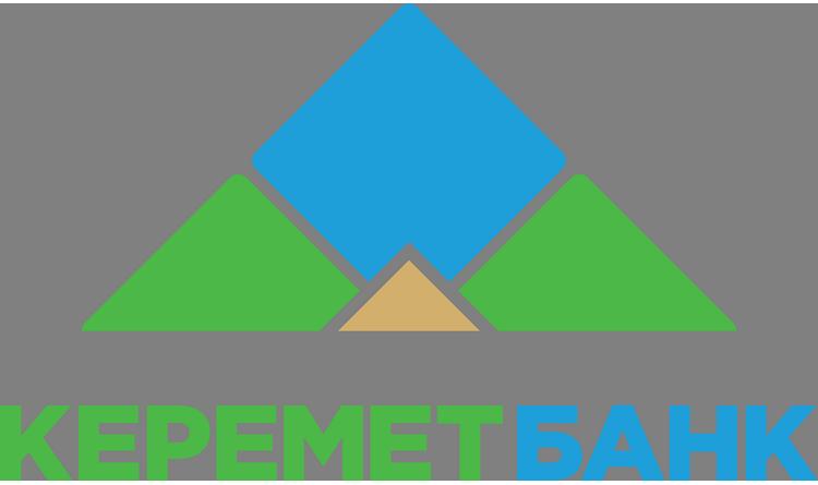 «Керемет Банк» 1.5 млрд сомго кошумча капиталдаштырууну жүргүздү