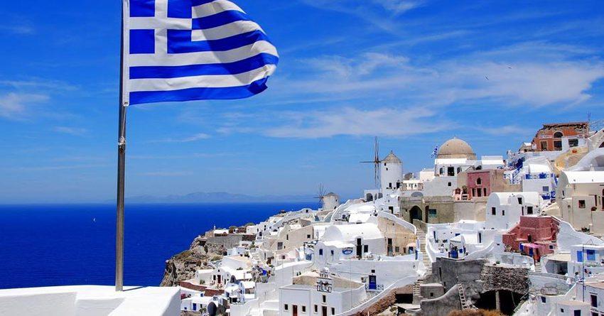 Экспорт Кыргызстана в Грецию вырос более чем в девять раз