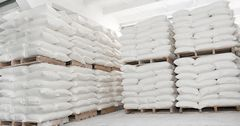 Из фонда матрезервов будет выделено 10 тысяч тонн муки