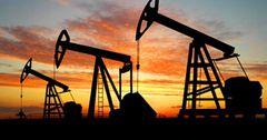 ЕЭК заслушала доклады о формировании общих рынков нефтепродуктов ЕАЭС