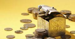 Микрофинансовые компании станут участниками системы защиты депозитов