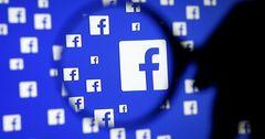 Facebook потерял более $60 млрд рыночной стоимости из-за скандала об утечке данных