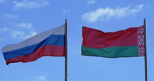 Долг Беларуси перед Россией в $750-800 млн рефинансируют