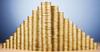 В КР жертвами финансовой пирамиды в WhatsApp стали более 30 человек