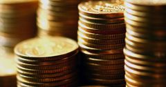 Дефицит республиканского бюджета достиг 11 млрд сомов