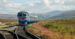 ЕАБР готов профинансировать до 39 транспортных проектов по сопряжению ЕАЭС и Экономического пояса Шелкового пути