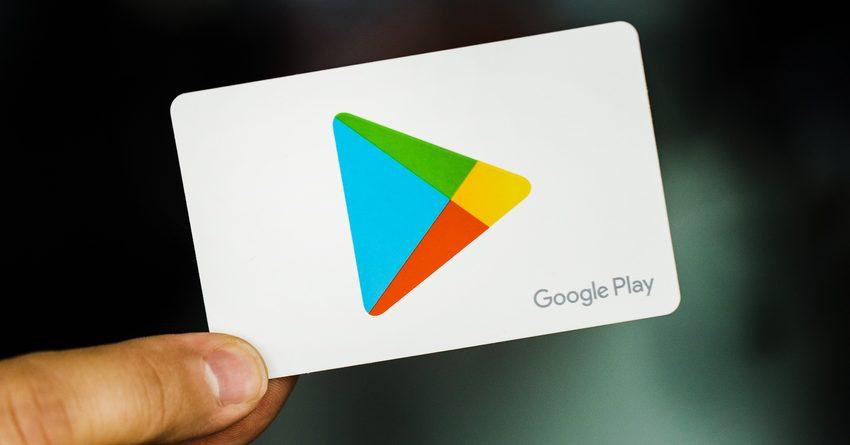 Google ослабит контроль над Android-устройствами