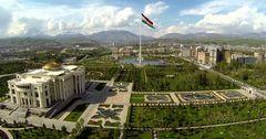 В Таджикистан в I полугодии поступило в 4 раза больше иностранных инвестиций, чем в КР