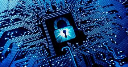 В Кыргызстане пройдет воркшоп по кибербезопасности