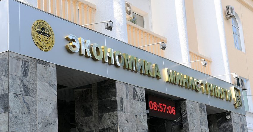Спрос на лук в странах Евросоюза спровоцировал рост цен в Кыргызстане
