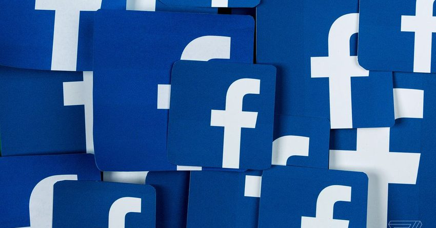 Facebook запускает собственную криптовалюту