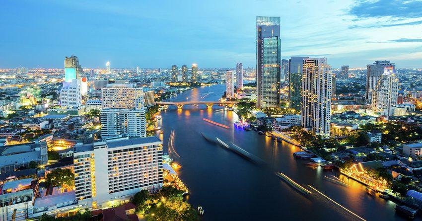 В Таиланде начнут выдавать 10-летние визы за $500 тысяч