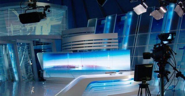 Госфинансирование телекомпаний достигло 544 млн сомов