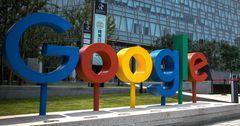 Google заменит алгоритм поисковика