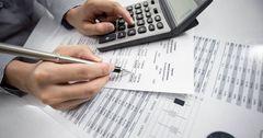 С начала года в КР принудительно взыскано 2.68 млрд сомов по налоговой задолженности