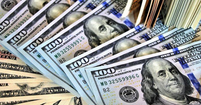 Предприниматели Ошской области могут получить до $30 тысяч инвестиций