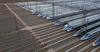В 2021 году в Китае построят более 3 тысяч километров железных дорог