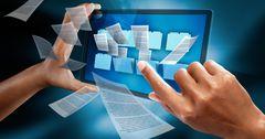 На 60 проектов цифровизации выделили $4.5 млн
