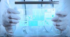 Инвестиции в здравоохранение РК в 2020 году составили $346 млн