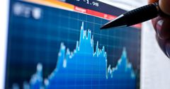 ЕБРР: В 2020 году ВВП стран ЦА сократится на 3.3%