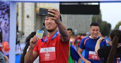 Организаторы марафона по сохранению барсов рассказали, куда направили вырученные деньги