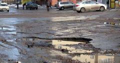 Как сэкономить 150 млн сомов и добиться качественного ремонта дорог? Минтранс предложил решение