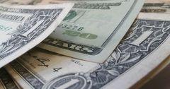 Беларусь получила кредит в $500 млн для поддержки бюджета