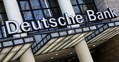 По мнению Deutshche Bank, мир находится на пороге «эпохи беспорядка»
