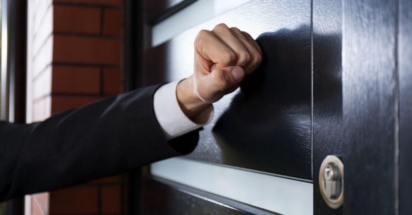 Банкам могут запретить работать с коллекторами до принятия закона о коллекторской деятельности