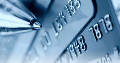 Кыргызстанцы стали чаще оплачивать товары и услуги платежными картами