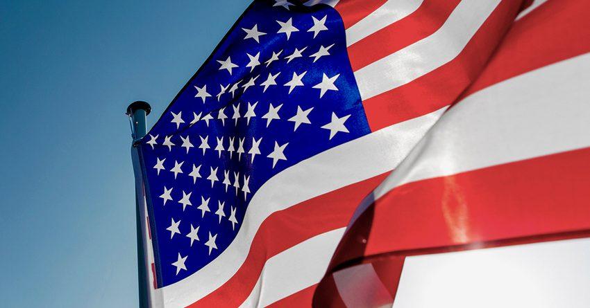 США могут потерять $14 млрд из-за собственных пошлин