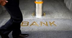 Нацбанк одобрил кадровые назначения в двух проблемных банках